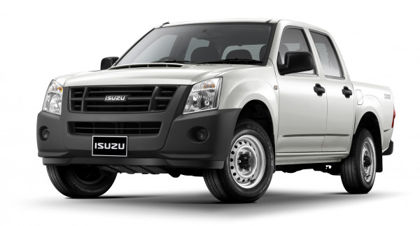Isuzu India to commence domestic assembly by 2013 end | CarTrade.com