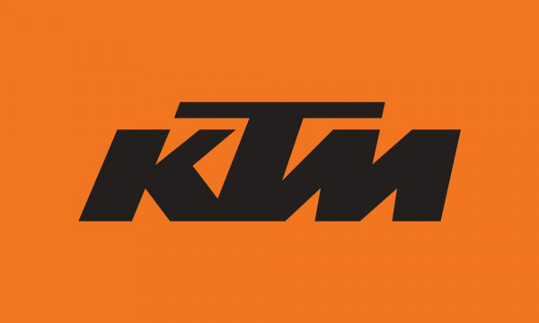 KTM Makes Changes For Indian Conditions, Strengthens Alloy Wheels | CarTrade.com
