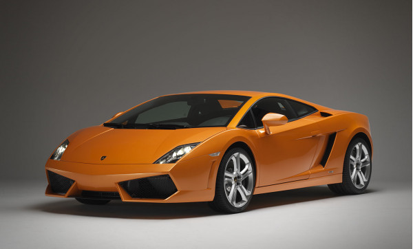Lamborghini India rejoices on its 50th anniversary | CarTrade.com