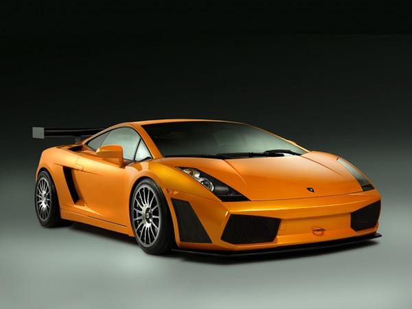 Lamborghini to launch Special Edition Gallardo on June 19 | CarTrade.com