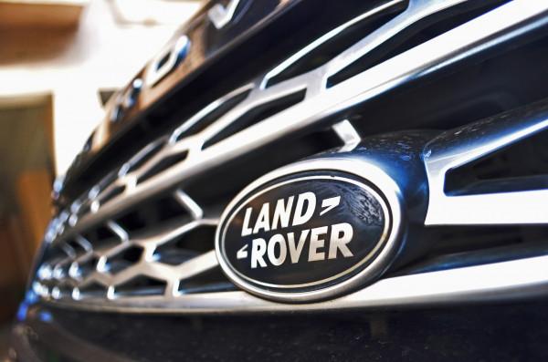 Range Rover Sport Images 10