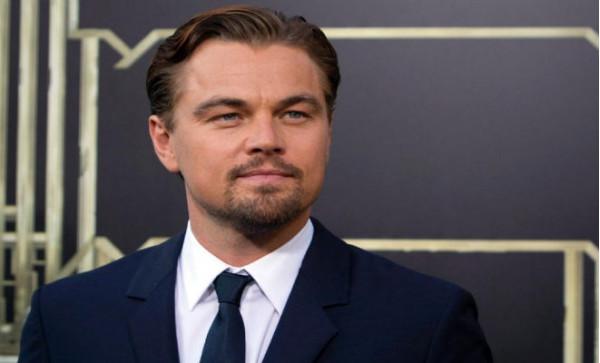Leonardo DiCaprio co-founds an electric car racing team with Gildo Pallanca Pastor | CarTrade.com