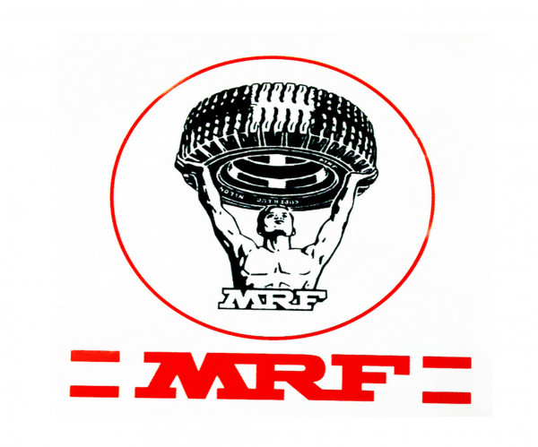 MRF Limited plans on investing INR 4500 Crore to upgrade Tamil Nadu facility   CarTrade.com