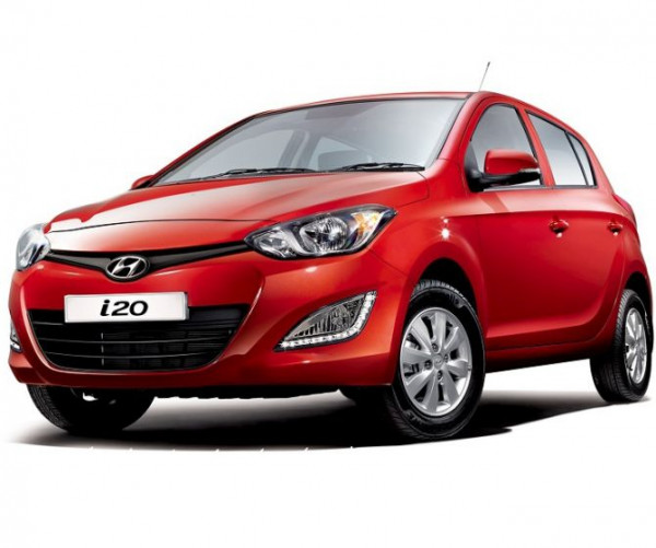 made in india hyundai i20 launched in south africa cartrade. Black Bedroom Furniture Sets. Home Design Ideas