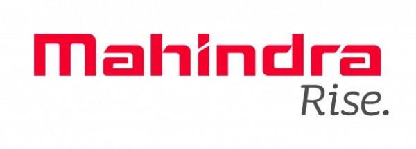 Mahindra & Mahindra registers 10 per cent fall in September 2013 sales | CarTrade.com