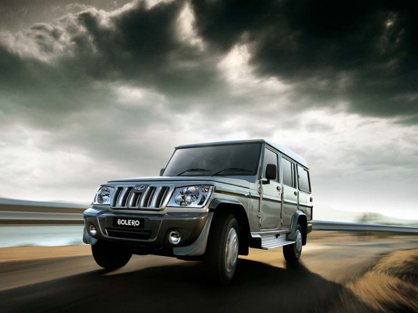 Mahindra & Mahindra ties with SsangYong to develop petrol engines | CarTrade.com