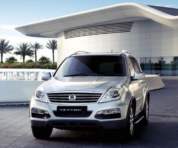 Mahindra Amp Mahindra To Launch New Models In 2014 Cartrade