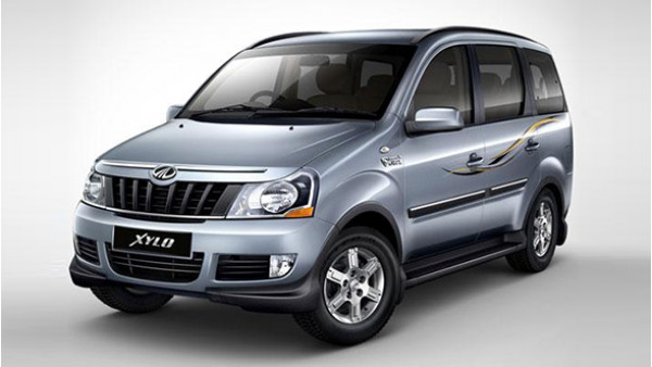 New Mahindra Xylo - Upgraded features that make it class apart in its segment | CarTrade.com