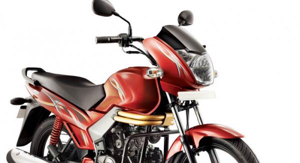 Mahindra plans on launching a 160cc bike soon | CarTrade.com