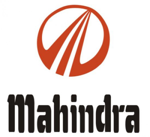 Mahindra plans to roll-out compact cars from Logan platform | CarTrade.com