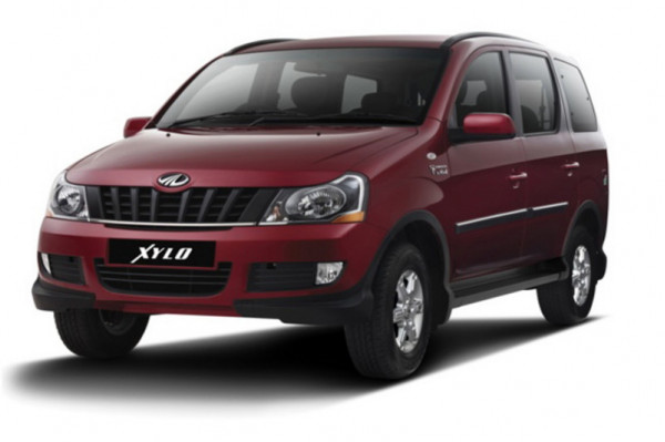 Mahindra to bring in new SUVs against their old models   | CarTrade.com