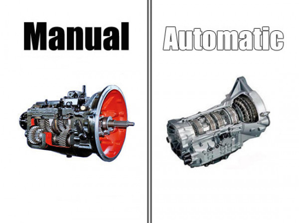 manual vs automatic transmissions in cars pros and cons Best Used Cars Manual Transmission how car manual transmission system works