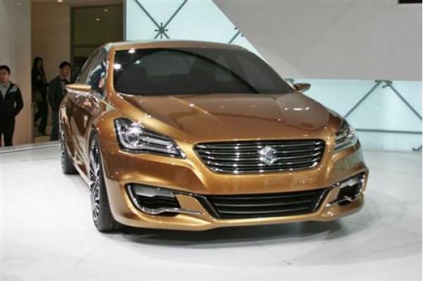 Maruti Suzuki YL1 features to attract prospective buyers  | CarTrade.com