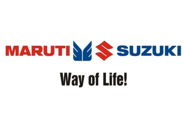 Maruti Suzuki reports 13.9% increase in sales in January | CarTrade.com