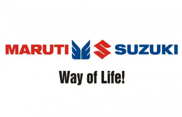 Owning a new Maruti Suzuki in 2015 shall cost your dearer by Rs. 32,000 | CarTrade.com