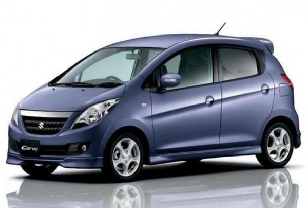 Maruti Suzuki Cervo, Alto 800 and Tata Nano Diesel to delight the car buyers in India | CarTrade.com