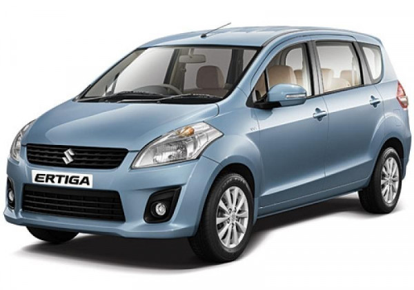 Best diesel models across different segments of the Indian auto market