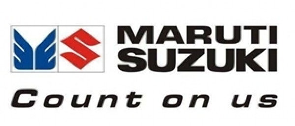 Maruti Suzuki Manesar Plant Recruitment