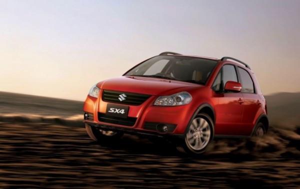 Maruti Suzuki to launch two new compact SUVs in near future  | CarTrade.com