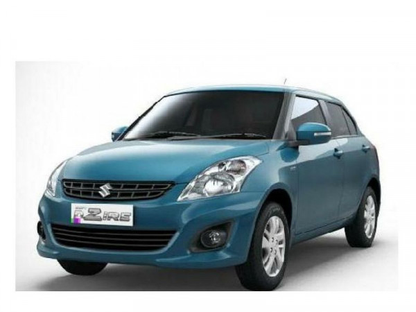 Maruti Suzuki Swift Dzire facelift launch expected in December, 2014 | CarTrade.com