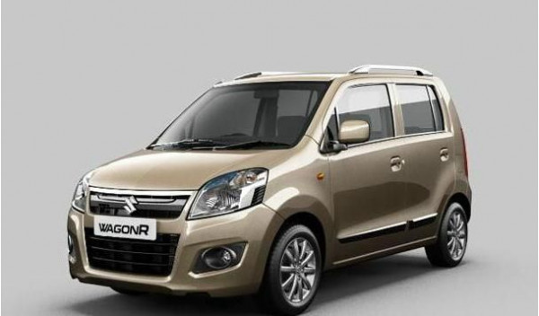 Upcoming Maruti Suzuki Wagon R expected to be more fuel efficient | CarTrade.com