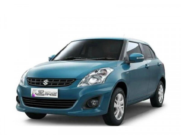 hyundai xcent petrol diesel mt vs maruti swift dzire. Black Bedroom Furniture Sets. Home Design Ideas