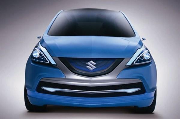 Maruti Suzuki YRA hatchback launch by festive season; to get 1.0L turbo engine | CarTrade.com