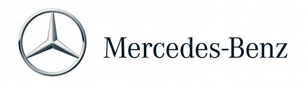 Mercedes-Benz enters Lucknow with Smart Hoops dealership   CarTrade.com