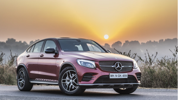 Mercedes-AMG GLC 43 Coupe ReviewMercedes-AMG GLC 43 Coupe ReviewMercedes-AMG GLC 43 Coupe ReviewMercedes-AMG GLC 43 Coupe ReviewMercedes-AMG GLC 43 Coupe ReviewMercedes-AMG GLC 43 Coupe ReviewMercedes-AMG GLC 43 Coupe ReviewMercedes-AMG GLC 43 Coupe ReviewMercedes-AMG GLC 43 Coupe ReviewMercedes-AMG GLC 43 Coupe ReviewMercedes-AMG GLC 43 Coupe ReviewMercedes-AMG GLC 43 Coupe ReviewMercedes-AMG GLC 43 Coupe ReviewMercedes-AMG GLC 43 Coupe ReviewMercedes-AMG GLC 43 Coupe ReviewMercedes-AMG GLC 43 Coupe ReviewMercedes-AMG GLC 43 Coupe ReviewMercedes-AMG GLC 43 Coupe ReviewMercedes-AMG GLC 43 Coupe ReviewMercedes-AMG GLC 43 Coupe ReviewMercedes-AMG GLC 43 Coupe ReviewMercedes-AMG GLC 43 Coupe ReviewMercedes-AMG GLC 43 Coupe ReviewMercedes-AMG GLC 43 Coupe ReviewMercedes-AMG GLC 43 Coupe ReviewMercedes-AMG GLC 43 Coupe ReviewMercedes-AMG GLC 43 Coupe ReviewMercedes-AMG GLC 43 Coupe ReviewMercedes-AMG GLC 43 Coupe ReviewMercedes-AMG GLC 43 Coupe ReviewMercedes-AMG GLC 43 Coupe ReviewMercedes-AMG GLC 43 Coupe ReviewMercedes-AMG GLC 43 Coupe ReviewMercedes-AMG GLC 43 Coupe ReviewMercedes-AMG GLC 43 Coupe ReviewMercedes-AMG GLC 43 Coupe ReviewMercedes-AMG GLC 43 Coupe ReviewMercedes-AMG GLC 43 Coupe ReviewMercedes-AMG GLC 43 Coupe ReviewMercedes-AMG GLC 43 Coupe ReviewMercedes-AMG GLC 43 Coupe ReviewMercedes-AMG GLC 43 Coupe ReviewMercedes-AMG GLC 43 Coupe ReviewMercedes-AMG GLC 43 Coupe ReviewMercedes-AMG GLC 43 Coupe ReviewMercedes-AMG GLC 43 Coupe ReviewMercedes-AMG GLC 43 Coupe ReviewMercedes-AMG GLC 43 Coupe ReviewMercedes-AMG GLC 43 Coupe ReviewMercedes-AMG GLC 43 Coupe ReviewMercedes-AMG GLC 43 Coupe ReviewMercedes-AMG GLC 43 Coupe ReviewMercedes-AMG GLC 43 Coupe ReviewMercedes-AMG GLC 43 Coupe ReviewMercedes-AMG GLC 43 Coupe ReviewMercedes-AMG GLC 43 Coupe ReviewMercedes-AMG GLC 43 Coupe ReviewMercedes-AMG GLC 43 Coupe ReviewMercedes-AMG GLC 43 Coupe ReviewMercedes-AMG GLC 43 Coupe ReviewMercedes-AMG GLC 43 Coupe ReviewMercedes-AMG GLC 43 Coupe ReviewMercedes-AMG GLC 43 Coupe ReviewMercedes-AMG GLC 43 Coupe ReviewMercedes-AMG GLC 43 Coupe ReviewMercedes-AMG GLC 43 Coupe ReviewMercedes-AMG GLC 43 Coupe ReviewMercedes-AMG GLC 43 Coupe ReviewMercedes-AMG GLC 43 Coupe ReviewMercedes-AMG GLC 43 Coupe ReviewMercedes-AMG GLC 43 Coupe ReviewMercedes-AMG GLC 43 Coupe ReviewMercedes-AMG GLC 43 Coupe ReviewMercedes-AMG GLC 43 Coupe ReviewMercedes-AMG GLC 43 Coupe ReviewMercedes-AMG GLC 43 Coupe ReviewMercedes-AMG GLC 43 Coupe ReviewMercedes-AMG GLC 43 Coupe ReviewMercedes-AMG GLC 43 Coupe ReviewMercedes-AMG GLC 43 Coupe ReviewMercedes-AMG GLC 43 Coupe ReviewMercedes-AMG GLC 43 Coupe ReviewMercedes-AMG GLC 43 Coupe ReviewMercedes-AMG GLC 43 Coupe ReviewMercedes-AMG GLC 43 Coupe ReviewMercedes-AMG GLC 43 Coupe ReviewMercedes-AMG GLC 43 Coupe ReviewMercedes-AMG GLC 43 Coupe ReviewMercedes-AMG GLC 43 Coupe ReviewMercedes-AMG GLC 43 Coupe ReviewMercedes-AMG GLC 43 Coupe ReviewMercedes-AMG GLC 43 Coupe ReviewMercedes-AMG GLC 43 Coupe ReviewMercedes-AMG GLC 43 Coupe ReviewMercedes-AMG GLC 43 Coupe ReviewMercedes-AMG GLC 43 Coupe ReviewMercedes-AMG GLC 43 Coupe ReviewMercedes-AMG GLC 43 Coupe ReviewMercedes-AMG GLC 43 Coupe ReviewMercedes-AMG GLC 43 Coupe ReviewMercedes-AMG GLC 43 Coupe ReviewMercedes-AMG GLC 43 Coupe ReviewMercedes-AMG GLC 43 Coupe ReviewMercedes-AMG GLC 43 Coupe ReviewMercedes-AMG GLC 43 Coupe ReviewMercedes-AMG GLC 43 Coupe ReviewMercedes-AMG GLC 43 Coupe ReviewMercedes-AMG GLC 43 Coupe ReviewMercedes-AMG GLC 43 Coupe ReviewMercedes-AMG GLC 43 Coupe ReviewMercedes-AMG GLC 43 Coupe ReviewMercedes-AMG GLC 43 Coupe ReviewMercedes-AMG GLC 43 Coupe ReviewMercedes-AMG GLC 43 Coupe ReviewMercedes-AMG GLC 43 Coupe ReviewMercedes-AMG GLC 43 Coupe ReviewMercedes-AMG GLC 43 Coupe ReviewMercedes-AMG GLC 43 Coupe ReviewMercedes-AMG GLC 43 Coupe ReviewMercedes-AMG GLC 43 Coupe ReviewMercedes-AMG GLC 43 Coupe ReviewMercedes-AMG GLC 43 Coupe ReviewMercedes-AMG GLC 43 Coupe ReviewMercedes-AMG GLC 43 Coupe ReviewMercedes-AMG GLC 43 Coupe ReviewMercedes-AMG GLC 43 Coupe ReviewMercedes-AMG GLC 43 Coupe ReviewMercedes-AMG GLC 43 Coupe ReviewMercedes-AMG GLC 43 Coupe ReviewMercedes-AMG GLC 43 Coupe ReviewMercedes-AMG GLC 43 Coupe ReviewMercedes-AMG GLC 43 Coupe ReviewMercedes-AMG GLC 43 Coupe ReviewMercedes-AMG GLC 43 Coupe ReviewMercedes-AMG GLC 43 Coupe ReviewMercedes-AMG GLC 43 Coupe ReviewMercedes-AMG GLC 43 Coupe ReviewMercedes-AMG GLC 43 Coupe ReviewMercedes-AMG GLC 43 Coupe ReviewMercedes-AMG GLC 43 Coupe ReviewMercedes-AMG GLC 43 Coupe ReviewMercedes-AMG GLC 43 Coupe ReviewMercedes-AMG GLC 43 Coupe ReviewMercedes-AMG GLC 43 Coupe ReviewMercedes-AMG GLC 43 Coupe ReviewMercedes-AMG GLC 43 Coupe ReviewMercedes-AMG GLC 43 Coupe ReviewMercedes-AMG GLC 43 Coupe ReviewMercedes-AMG GLC 43 Coupe ReviewMercedes-AMG GLC 43 Coupe ReviewMercedes-AMG GLC 43 Coupe ReviewMercedes-AMG GLC 43 Coupe ReviewMercedes-AMG GLC 43 Coupe ReviewMercedes-AMG GLC 43 Coupe ReviewMercedes-AMG GLC 43 Coupe ReviewMercedes-AMG GLC 43 Coupe ReviewMercedes-AMG GLC 43 Coupe ReviewMercedes-AMG GLC 43 Coupe ReviewMercedes-AMG GLC 43 Coupe ReviewMercedes-AMG GLC 43 Coupe ReviewMercedes-AMG GLC 43 Coupe ReviewMercedes-AMG GLC 43 Coupe ReviewMercedes-AMG GLC 43 Coupe ReviewMercedes-AMG GLC 43 Coupe ReviewMercedes-AMG GLC 43 Coupe ReviewMercedes-AMG GLC 43 Coupe ReviewMercedes-AMG GLC 43 Coupe ReviewMercedes-AMG GLC 43 Coupe ReviewMercedes-AMG GLC 43 Coupe ReviewMercedes-AMG GLC 43 Coupe ReviewMercedes-AMG GLC 43 Coupe ReviewMercedes-AMG GLC 43 Coupe ReviewMercedes-AMG GLC 43 Coupe ReviewMercedes-AMG GLC 43 Coupe ReviewMercedes-AMG GLC 43 Coupe ReviewMercedes-AMG GLC 43 Coupe ReviewMercedes-AMG GLC 43 Coupe ReviewMercedes-AMG GLC 43 Coupe ReviewMercedes-AMG GLC 43 Coupe ReviewMercedes-AMG GLC 43 Coupe ReviewMercedes-AMG GLC 43 Coupe ReviewMercedes-AMG GLC 43 Coupe ReviewMercedes-AMG GLC 43 Coupe ReviewMercedes-AMG GLC 43 Coupe ReviewMercedes-AMG GLC 43 Coupe ReviewMercedes-AMG GLC 43 Coupe ReviewMercedes-AMG GLC 43 Coupe ReviewMercedes-AMG GLC 43 Coupe ReviewMercedes-AMG GLC 43 Coupe ReviewMercedes-AMG GLC 43 Coupe ReviewMercedes-AMG GLC 43 Coupe ReviewMercedes-AMG GLC 43 Coupe ReviewMercedes-AMG GLC 43 Coupe ReviewMercedes-AMG GLC 43 Coupe Review