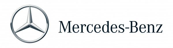 Mercedes-Benz India likely to increase the prices of its models | CarTrade.com