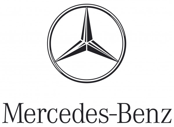 Mercedes-Benz chalks out plans to get back the leading position in India | CarTrade.com