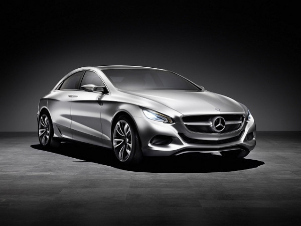 Daimler to launch over 10 new EVs in China by 2022   CarTrade.com