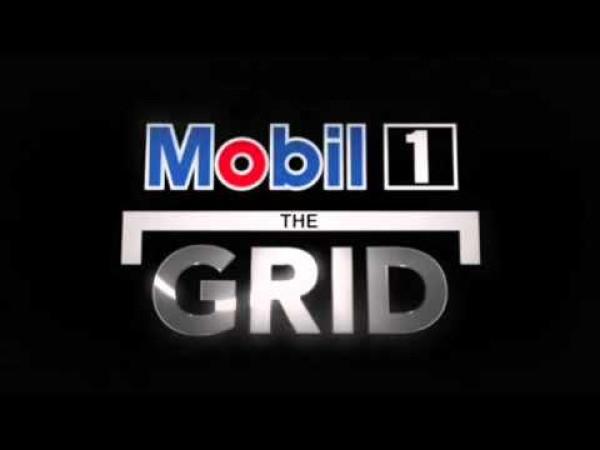 Mobil 1 The Grid enters its seventh season | CarTrade.com