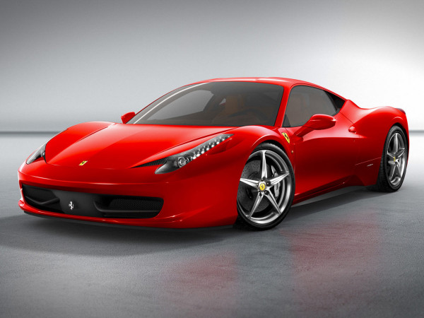 Most expensive cars available on rent   CarTrade.com