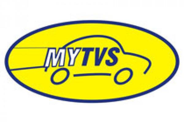 My TVS enters eastern region in partnership with Rajgarhia Group | CarTrade.com