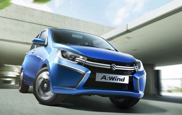 New cars to be unveiled at Auto Expo 2014 | CarTrade.com