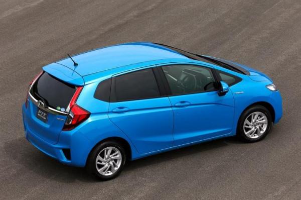 Honda Cars India postpones Next-Gen Jazz launch to next year citing production limitations   CarTrade.com