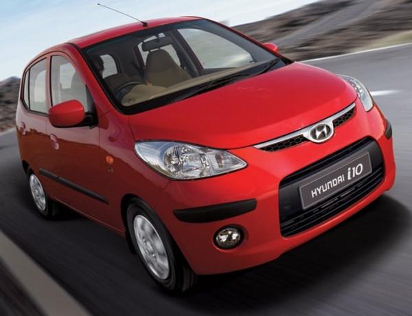 Pre-owned car: A good choice during economic crisis | CarTrade.com