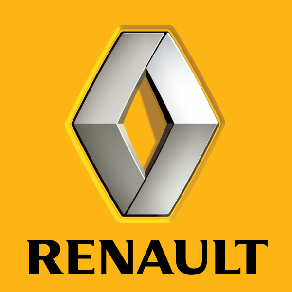 Renault confirms launch of two new cars in 2015 | CarTrade.com