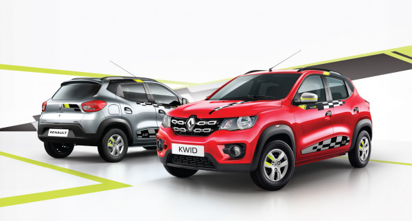 KWID-Live-for-More-2018-Reloaded-edition