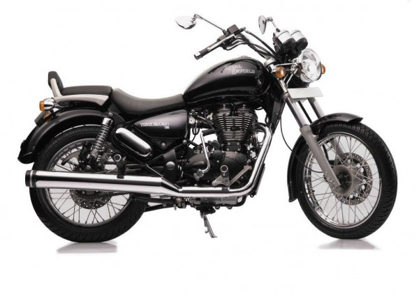 What to expect from the new Royal Enfield Thunderbird 500 | CarTrade.com