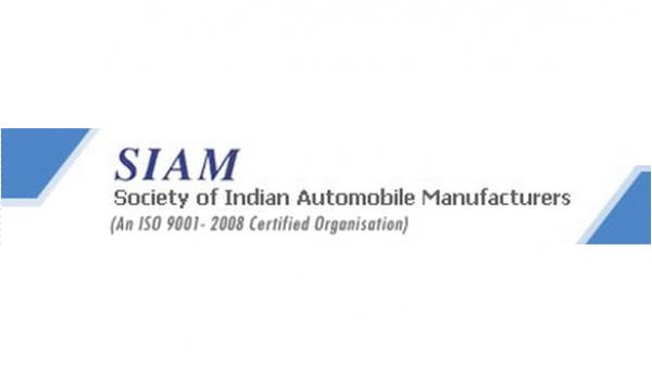 SIAM defends Maruti Suzuki Swift and Datsun Go backlash by Global NCAP | CarTrade.com