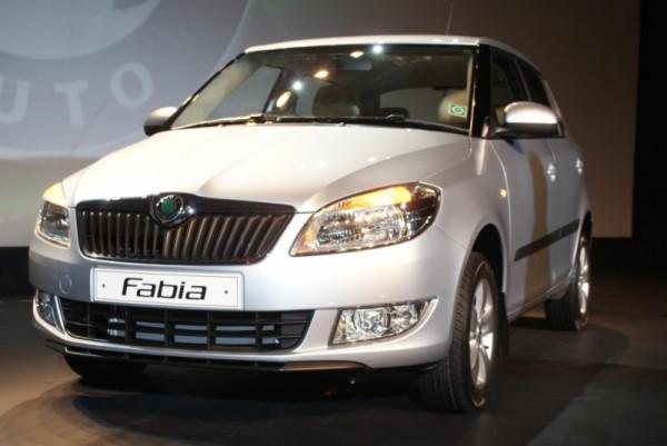 Skoda missions for a price rise in India over depreciating rupee value | CarTrade.com