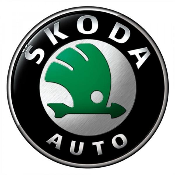 Skoda India initiates free pollution check campaign | CarTrade.com