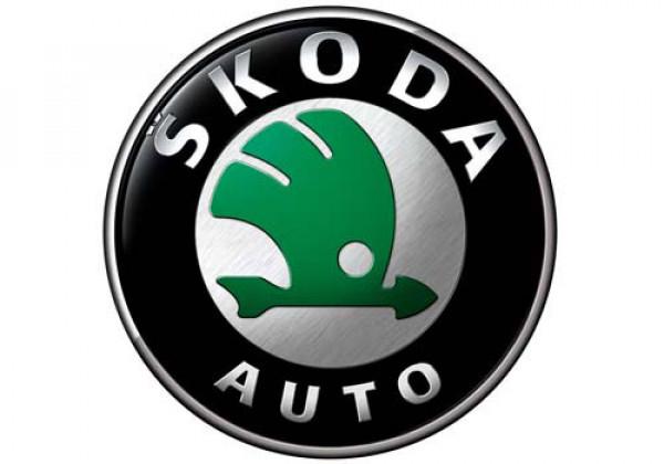 Pawel Szuflak to Head Skoda Auto India