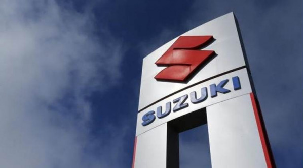 Battery cells for EVs to be produced at Suzuki Gujarat facility | CarTrade.com