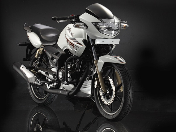 Top 3 Fuel Efficient Performance Bikes in India within Rs. 1 lakh | CarTrade.com
