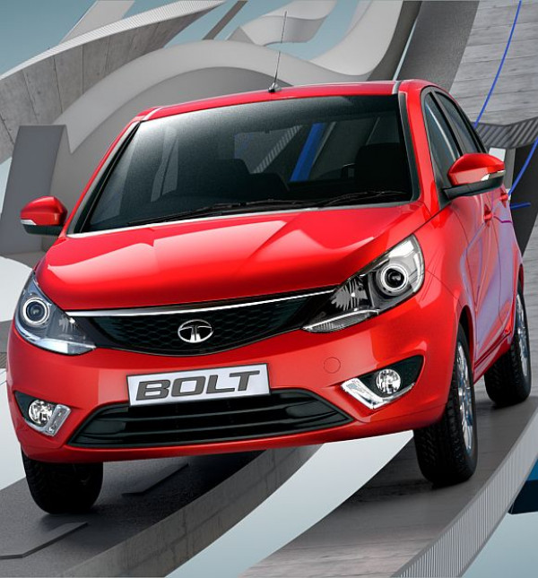 Upcoming Tata Bolt expected to eat into sales of newly launched Hyundai Elite i20 | CarTrade.com