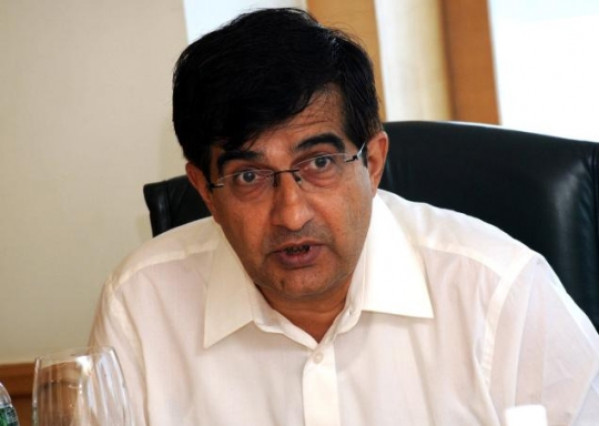 Tata Motors appoints Mr. Mayank Pareek as President, Passenger Vehicle Business Division   CarTrade.com