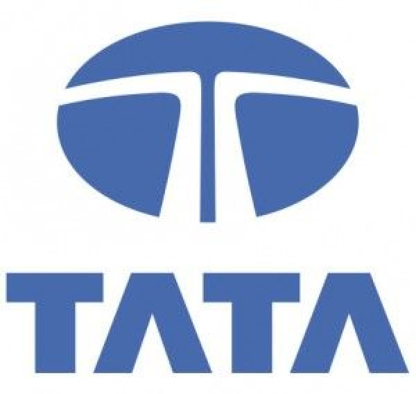 Tata motors offers Voluntary Retirement Scheme (VRS) for 16000 workers in India | CarTrade.com